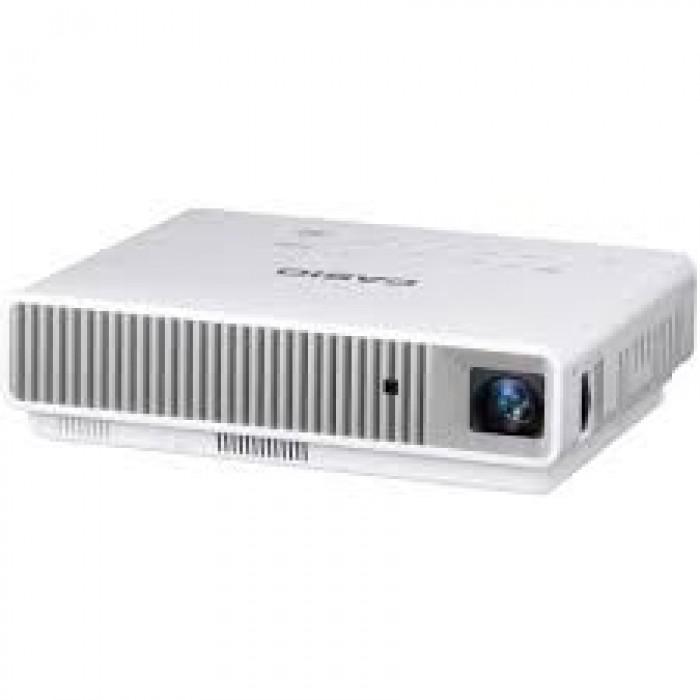 Casio 2000 Lumens XJ-M130 Projector