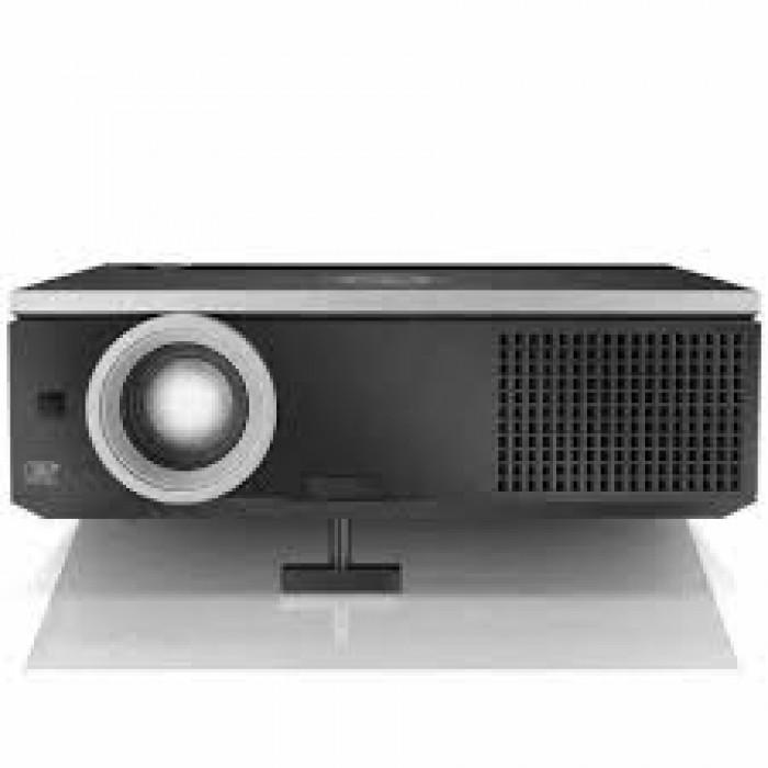 DELL 5000 Lumens 7700 Projector