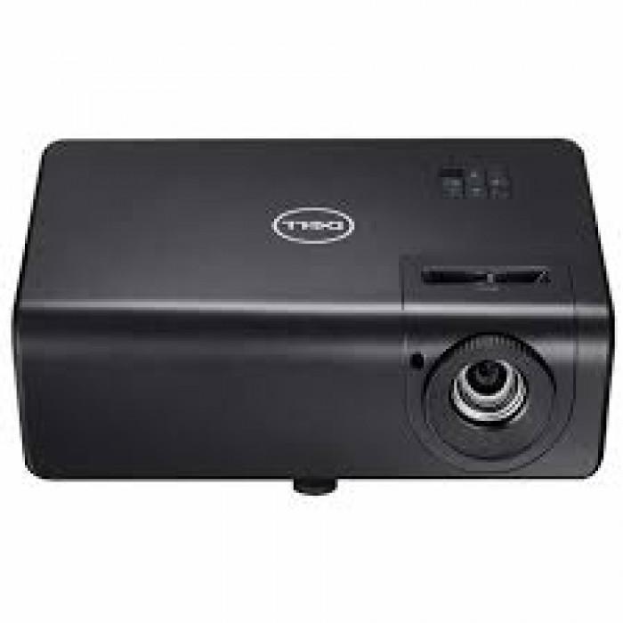 DELL 4000 Lumens P519HL Projector