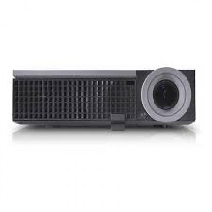 DELL 3500 Lumens 1610HD Projector