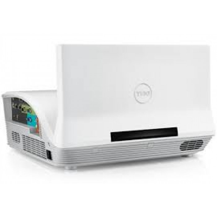 DELL 3100 Lumens S510N Projector
