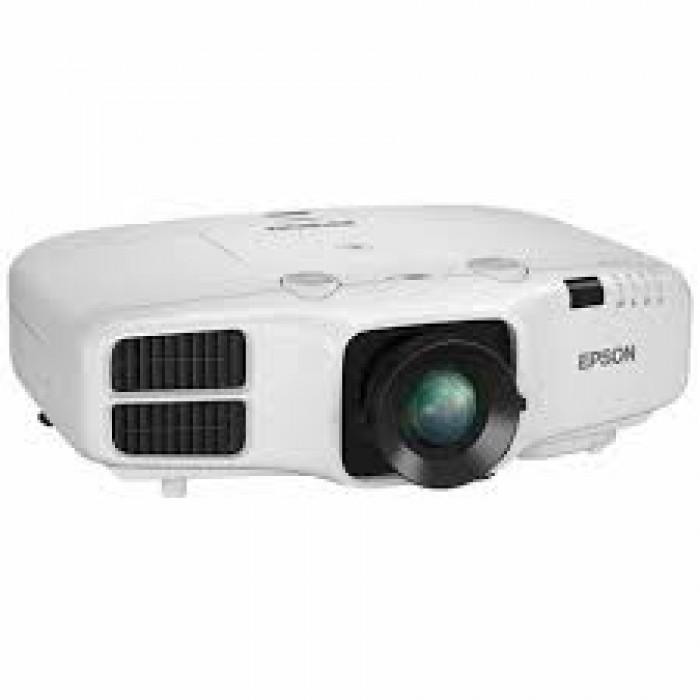 Epson 5200 Lumens EB-4650 Projector