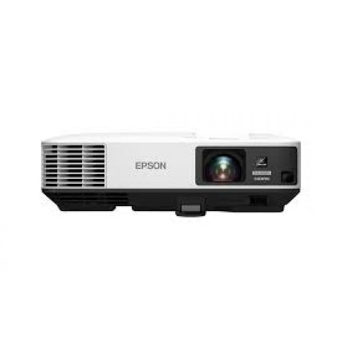 Epson 5000 Lumens PowerLite 2250U Projector
