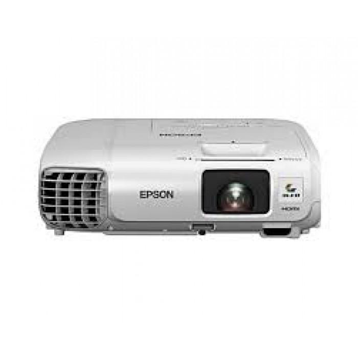 Epson 4200 Lumens EB-2040 Projector