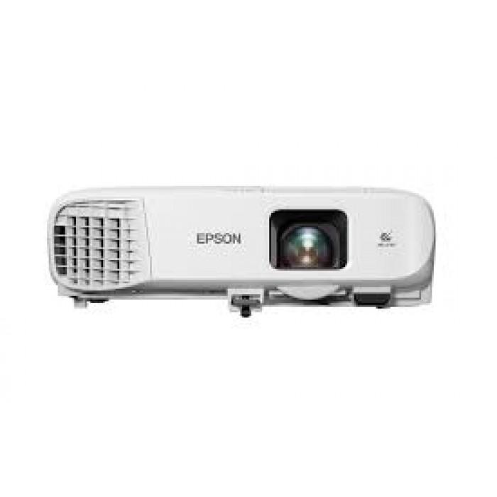 Epson 4000 Lumens EB-970 Projector