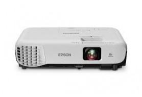 Epson 3300 Lumens VS355 Projector