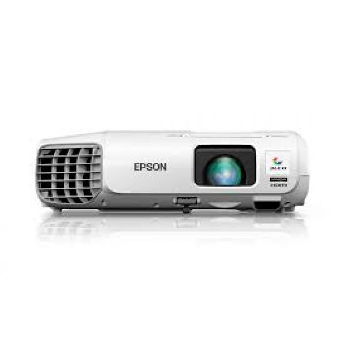 Epson 3200 Lumens PowerLite 955WH Projector