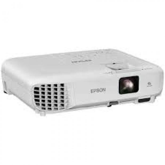 Epson 3200 Lumens EB-S05 Projector