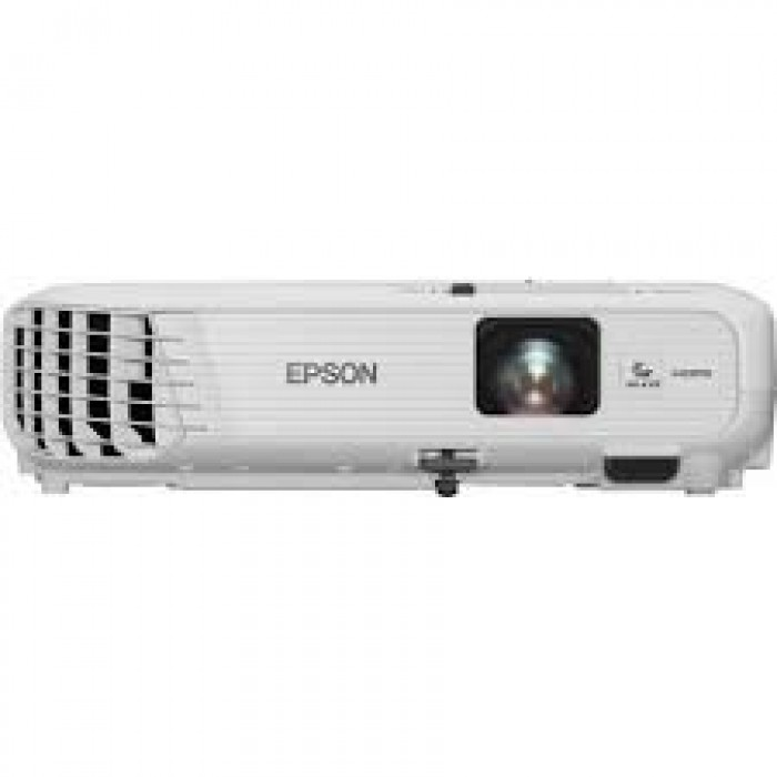 Epson 3000 Lumens EH-TW610 Projector