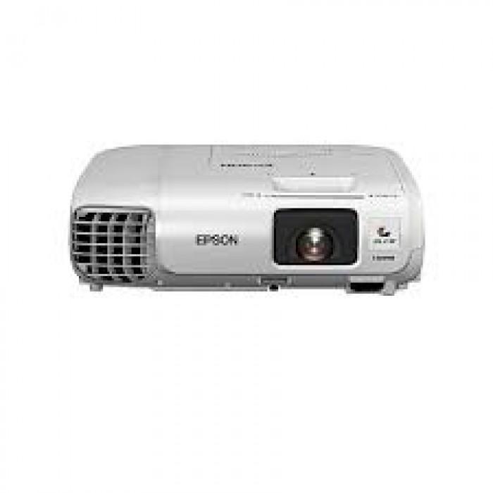 Epson 2700 Lumens EB-S27 Projector
