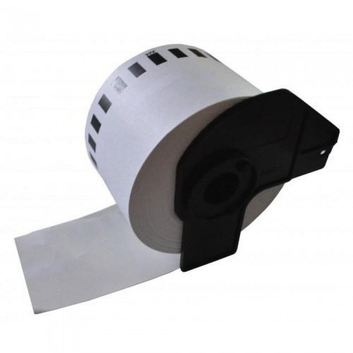 Brother DK-N55224 Label Roll