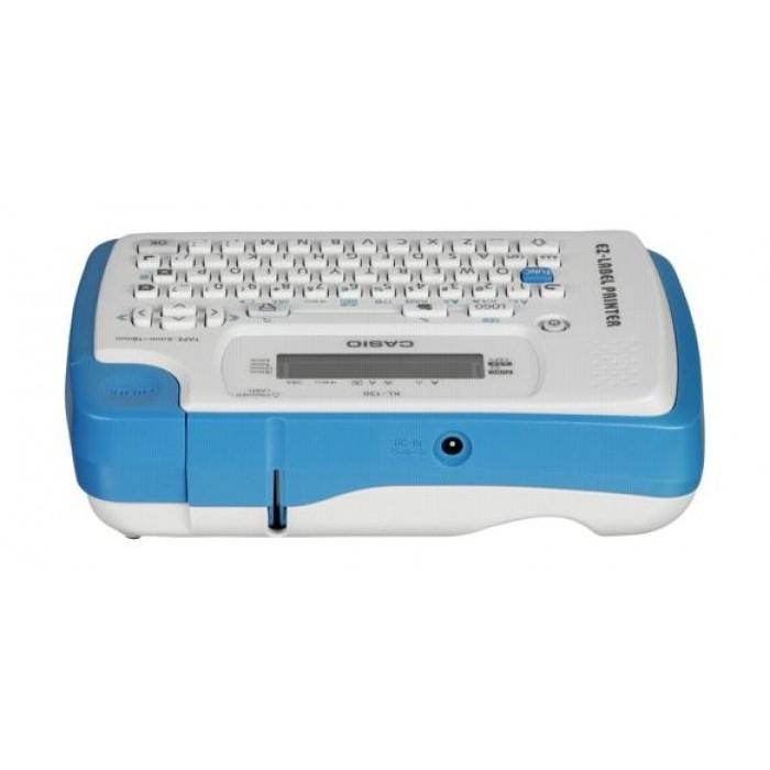 Casio Label Printer KL-130