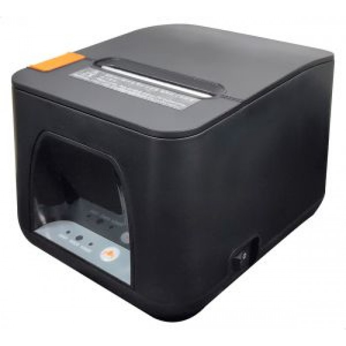 SPRT Thermal POS Printer SP-POS890E - 80mm
