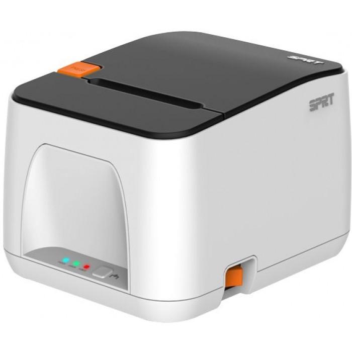 SPRT Thermal POS Printer SP-POS890