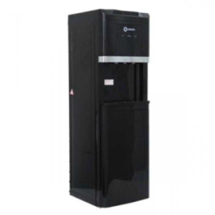 Haier Thermocool Water Dispenser Refrigerator C/W/H 1233BD | 100006743