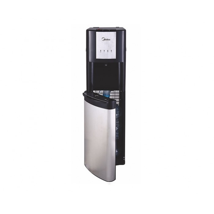 Midea YL1643S Bottom Loading Water Dispenser