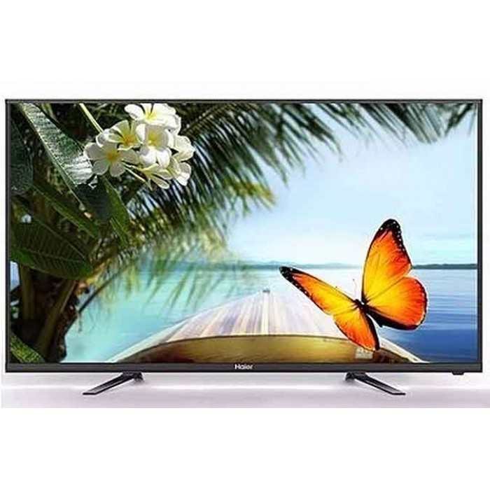 Haier Thermocool 55 Inch Smart LED TV LE55K6500A | 100103421