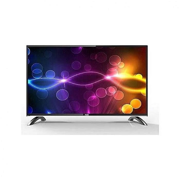 Haier Thermocool 75 Inches LED TV LE75H9000TUA   Television 100103420