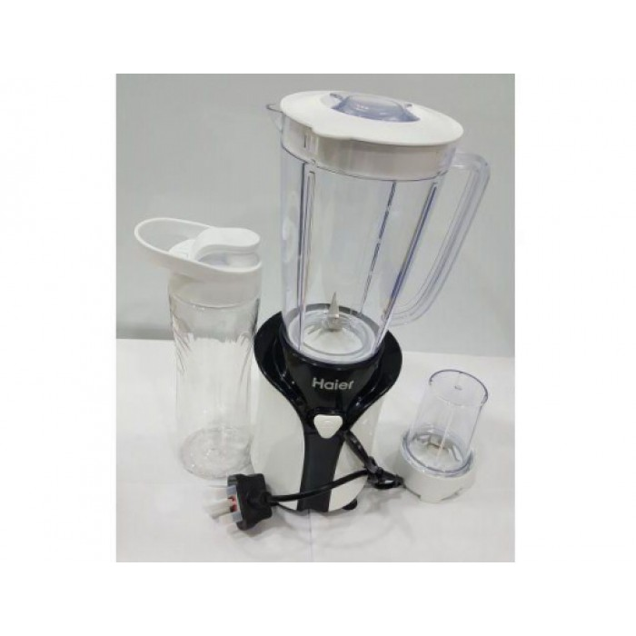 Haier Thermocool HLB-6006A Smoothie Maker