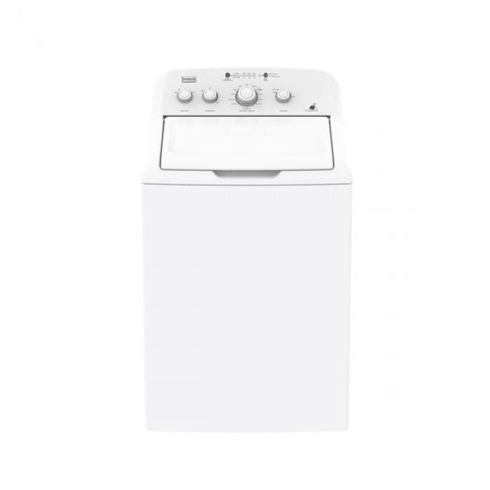 Frigidaire 17kg Top Loader Washing Machine with 1 free Omaha 30AVS | MLV34GGTWB