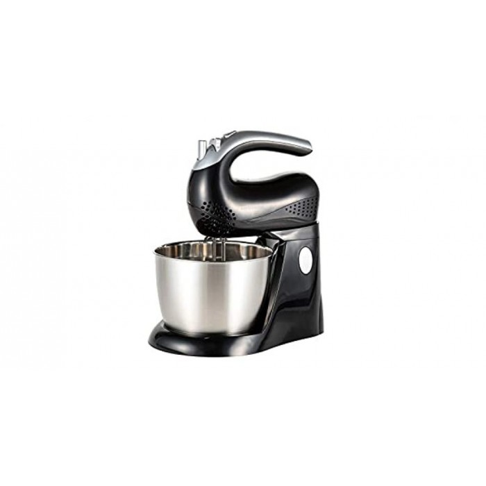 Frigidaire Hand Mixer With Stainless Steel Bowl | FD5121