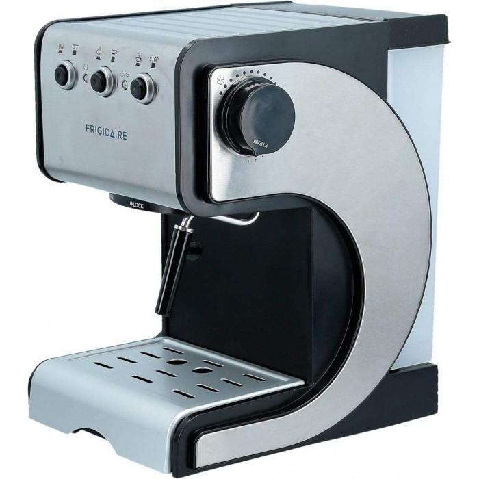 Frigidaire 1.5L Espresso Maker | FD7189