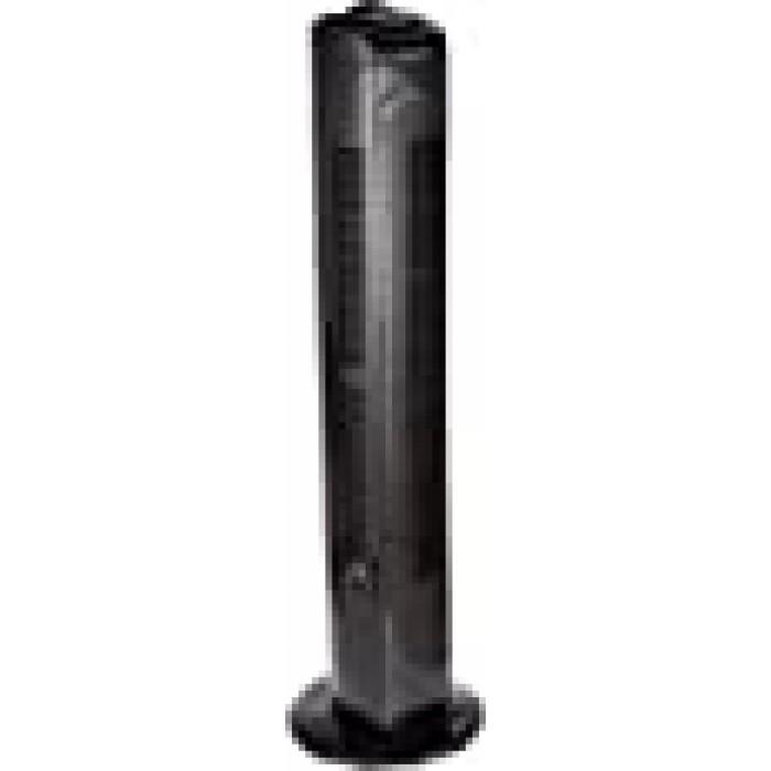 Frigidaire Tower Fan | FD9219