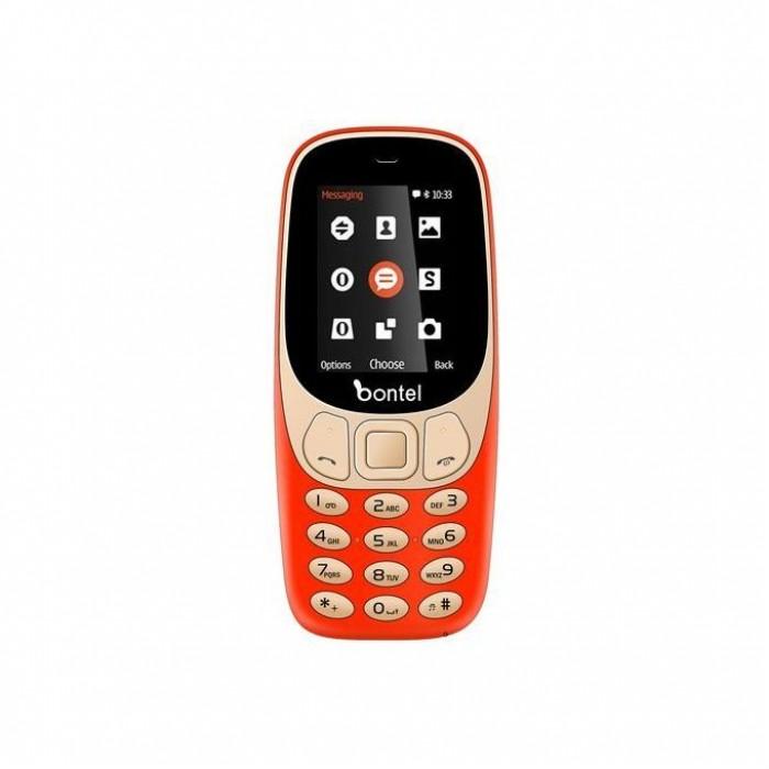 Bontel 3310