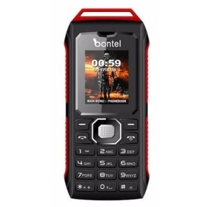 Bontel 8001