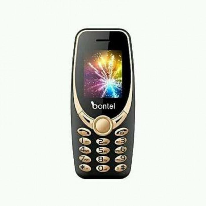 Bontel L100