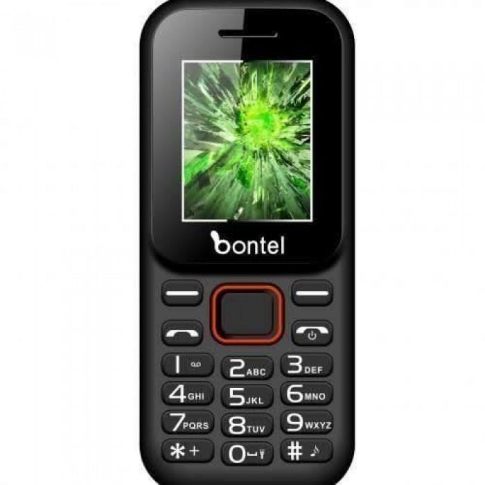 Bontel L900