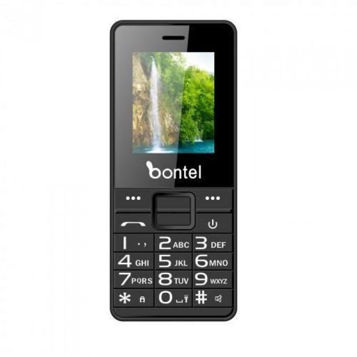 Bontel L500