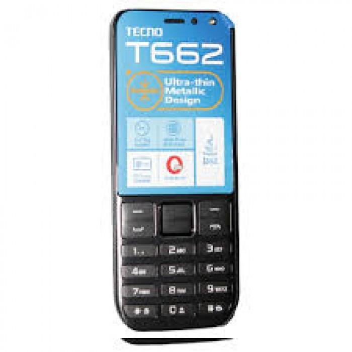 TECNO T662