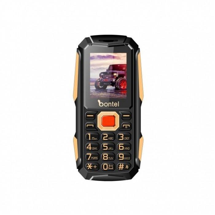 Bontel 9000