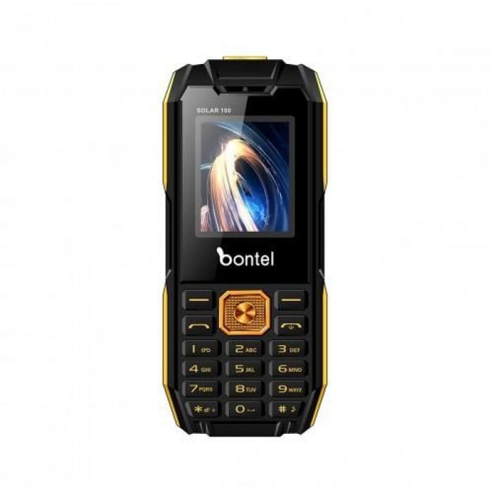 Bontel Solar 100