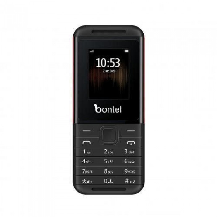 Bontel 5310 Feature Phone