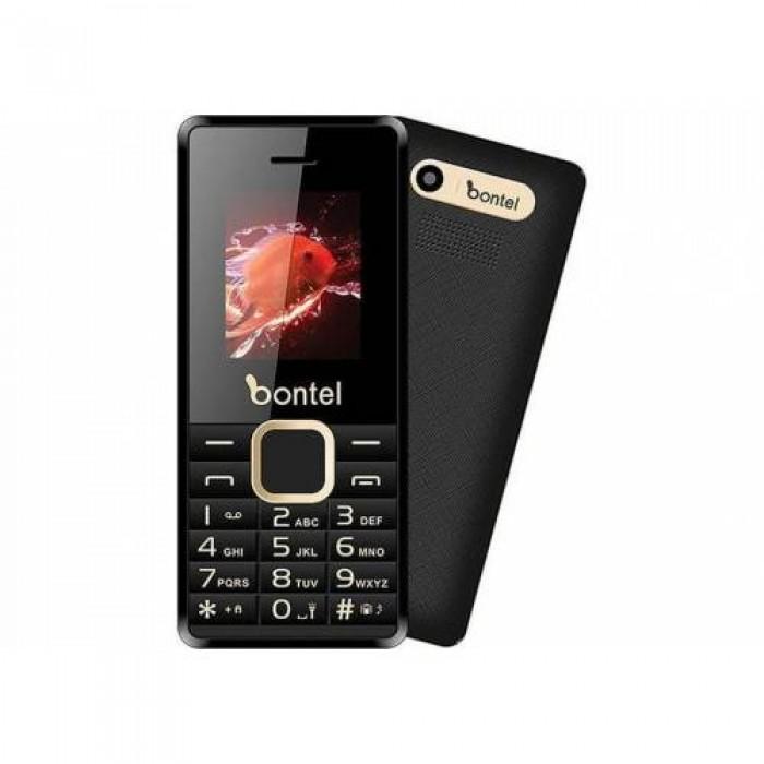 Bontel M8