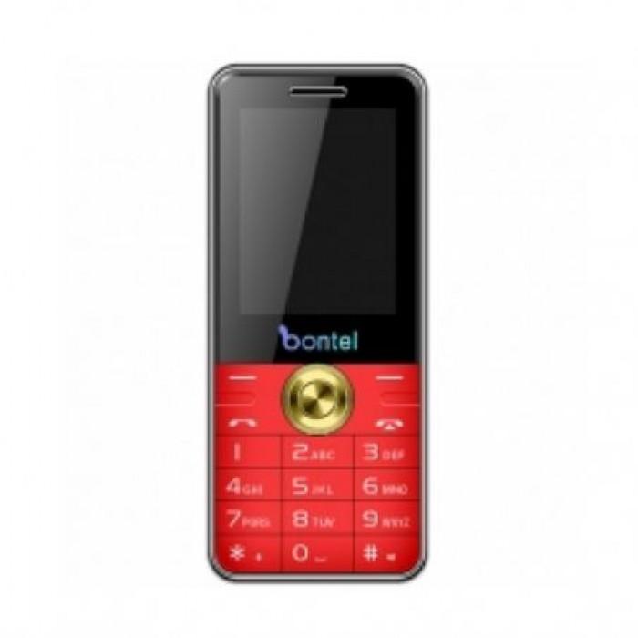 Bontel A100