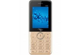 Itel IT5260