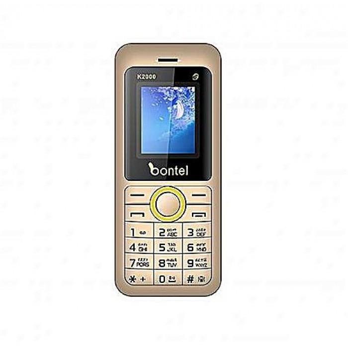 Bontel K2000