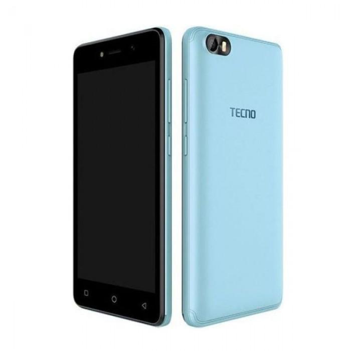 TECNO F1 | 1GB RAM + 8GB ROM