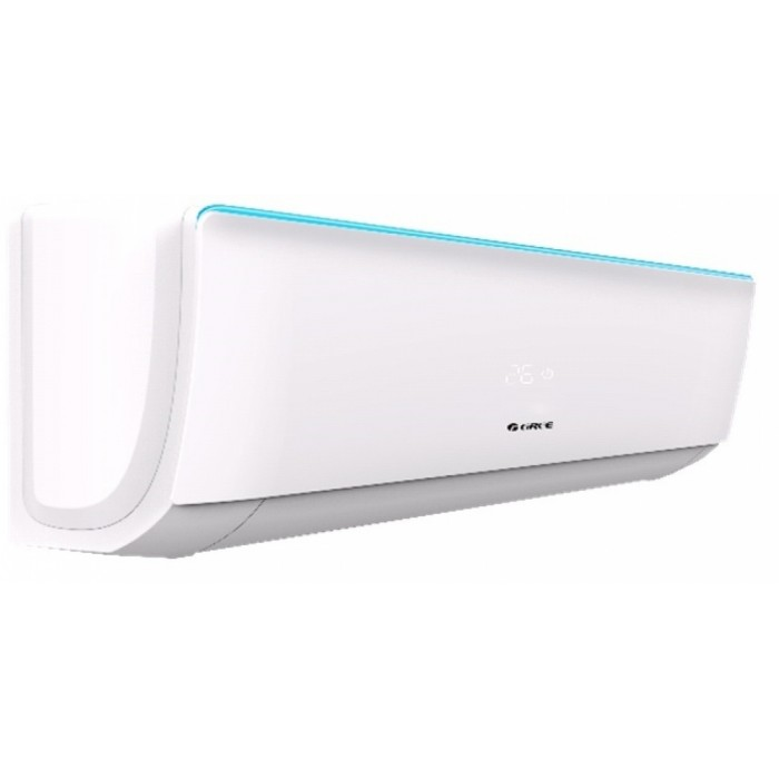 GREE 1HP Lomo LVS Series Split Air Conditioner R410 | GWC09QB-K3NNB2A