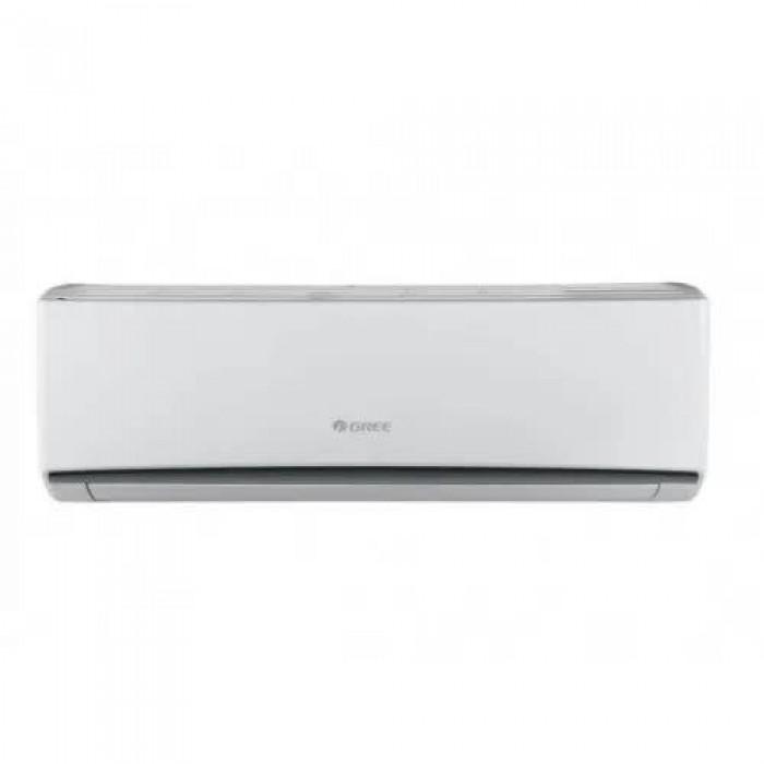 GREE Lomo 1HP Inverter Series Split Air Conditioner | GWC09QB-K3DNA1B