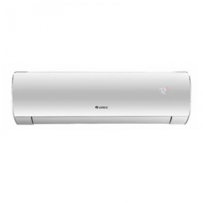 GREE Lomo 2HP Inverter Series Split Air Conditioner | GWC18QD-K3DNA1B