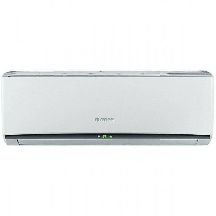 GREE Alpho Series 2HP Air Conditioner (GWC18ALC-K3NNA1D)