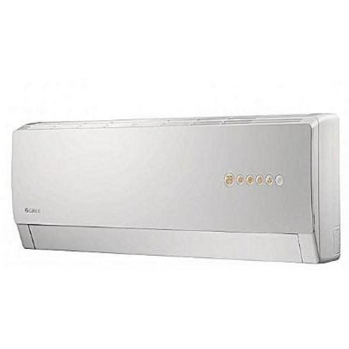 GREE Alpho Series 1.5HP Air Conditioner (GWC12ALB-K3NNA1B)