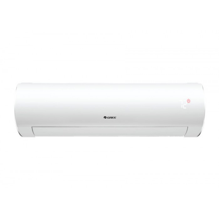 GREE Fairy Inverter Series 1HP Air Conditioner (GWC09ACA-K3DNA5A)