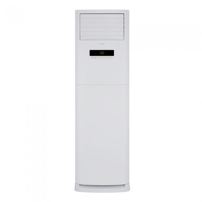 GREE Floor Standing 5HP Air Conditioner (GVC48AT-M3NND4A)
