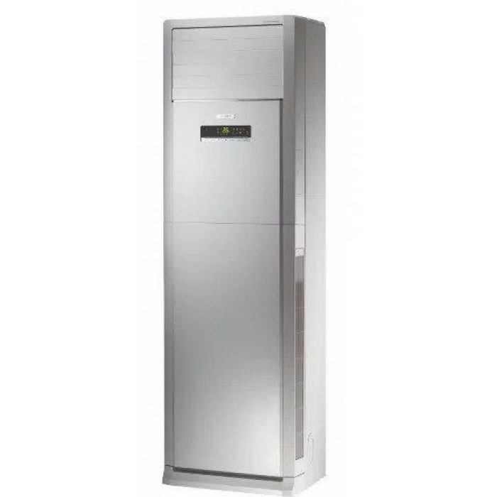 GREE Floor Standing 5HP Air Conditioner (GVC42AH-M1NNA5A)