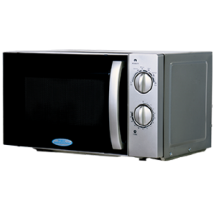 Haier Thermocool 20L Microwave Manual Solo   100008668